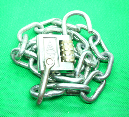 Cette image a un attribut alt vide; le nom du fichier est montage-chaine-cadenas-a.jpg