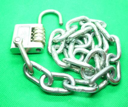 Cette image a un attribut alt vide; le nom du fichier est montage-chaine-cadenas-b.jpg